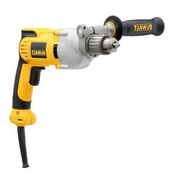 "DeWALT 1/2"" 10-Amp 1,250 RPM Variable Speed Drill # DWD210G"