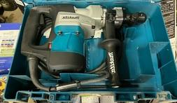 Makita 1-9/16'-Inch 11.0 Amp 8.4-Ft. Anti-Vibration Corded R