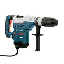 Bosch 11264EVS 1-5/8in SDS-Max Combination Rotary Hammer NEW