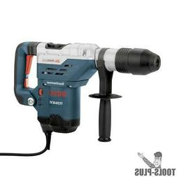 Bosch 11264EVS 1-5/8 in. SDS-max Rotary Hammer