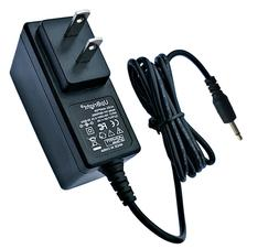 AC Adapter For Medicool Turbo File II 2 or Pro Power 520 Con