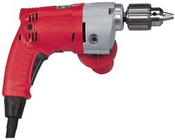 1/2 Magnum Drill With Side Handle 0234-6