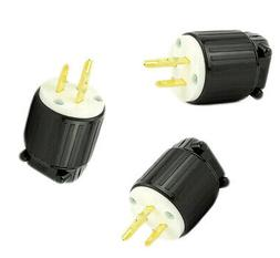 Superior Electric 3 Pack Of Genuine OEM Replacement Electric