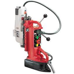 Milwaukee 4208-1 120V AC Adjustable Position Electromagnetic