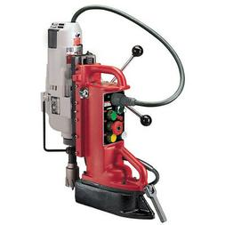 Milwaukee 4208-1 Adjustable Position Electromagnetic Drill P