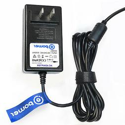 T-Power Ac Adapter Compatible Drillmaster 18V Drill Master S