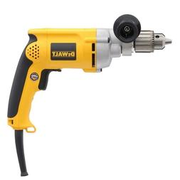 corded drill 7 8 amp 1 2