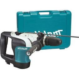 Makita Corded Rotary Hammer Drill 1-9/16 in. SDS-Max 10 Amp