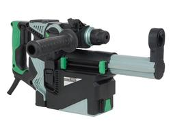 """Hitachi DH28PD 1-1/8"""" SDS Plus Rotary Hammer with Detachable"""