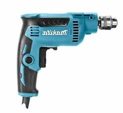 Makita DP2010 Electric Drill Driver High Speed Heavy Duty Co