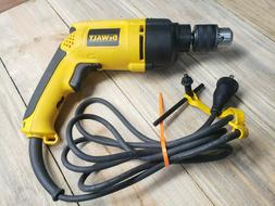 dw511 1 2 13mm corded hammer drill