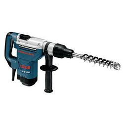 Bosch GBH5-38X Professional Corded Rotary Hammer Drill With