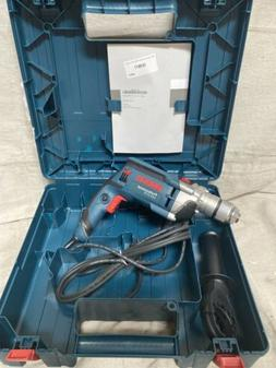 Bosch GSB 16 RE Professional Corded Impact Drill