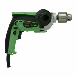"Metabo HPT 1/2"" Corded Drill 