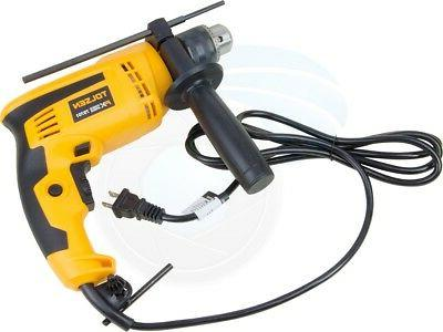 1/2inch Corded Impact 6A with Handle
