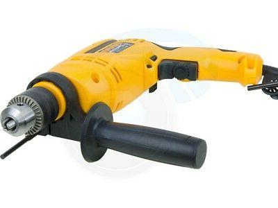 1/2inch Impact Drill 120V 6A with