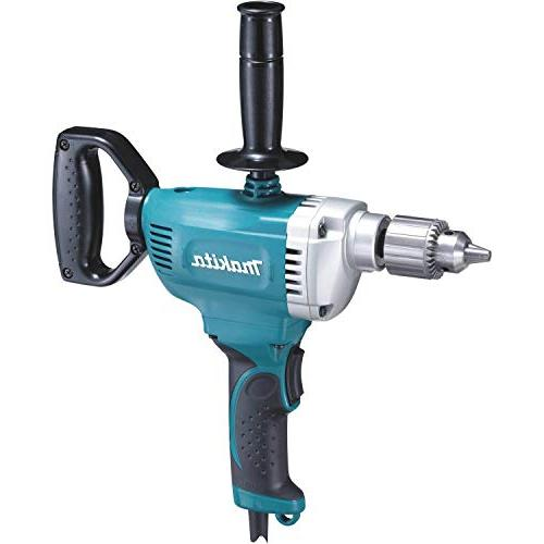 ds4011 drill