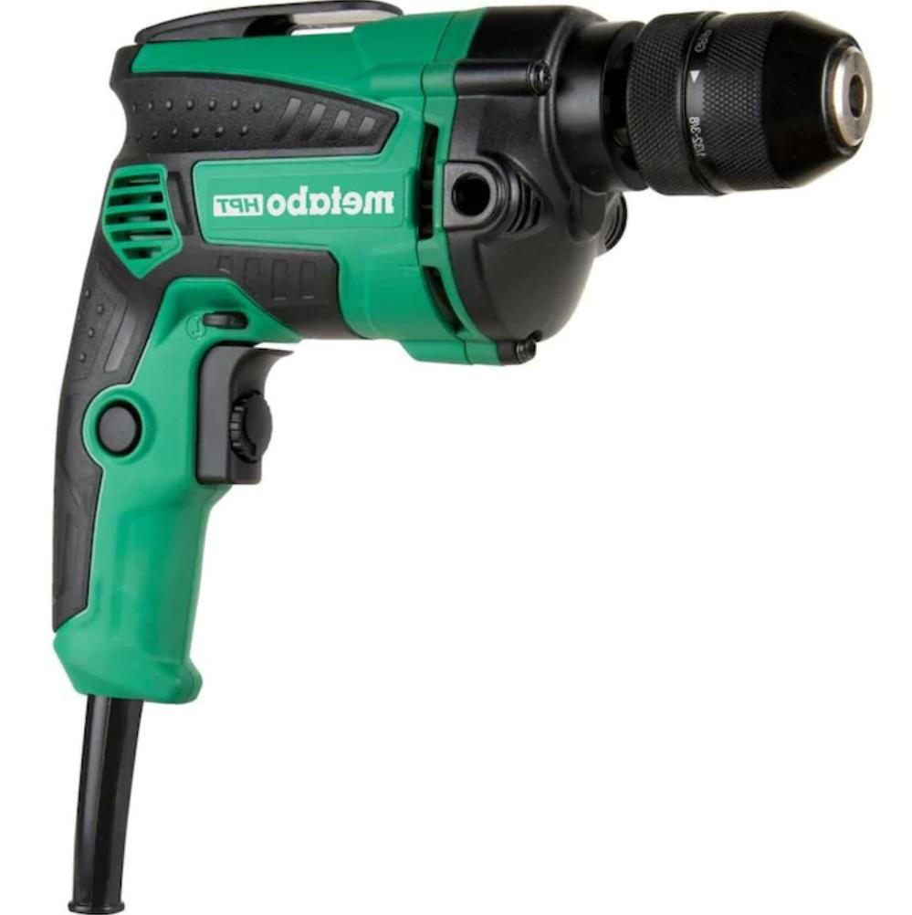 metabo hpt was power tools 6 8