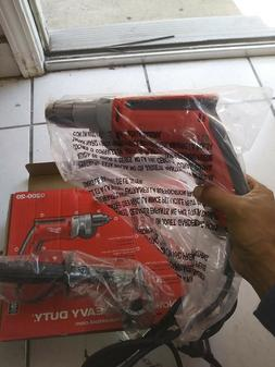 """Milwaukee Magnum 0200-20 3/8""""  Corded Drill/Driver"""