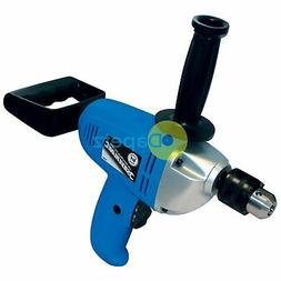 Mixing Drill Low Speed 600W Plaster Paint Mixer Power Tool