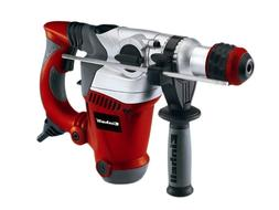 sds plus 3 function rotary hammer drill