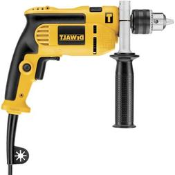 DEWALT 1/2 In. Single Speed